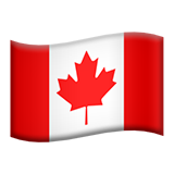 Canada (Flags - Country-Flag)