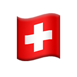 Switzerland (Flags - Country-Flag)
