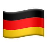 Germany (Flags - Country-Flag)