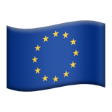 European Union (Flags - Country-Flag)