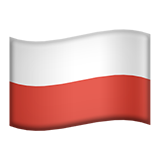 Poland (Flags - Country-Flag)