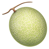 Melon (Food & Drink - Food-Fruit)