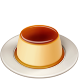 Custard (Food & Drink - Food-Sweet)