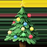 karácsonyfa (Tevékenységek - Esemény)