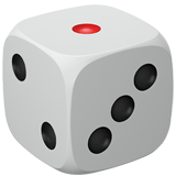 Game Die (Activities - Game)