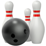 Bowling (Activities - Sport)