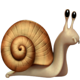 Snail (Animals & Nature - Animal-Bug)