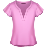 Woman'S Clothes (Smileys & People - Clothing)