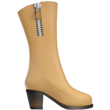 Woman'S Boot (Smileys & People - Clothing)