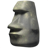 Moai (Objects - Other-Object)