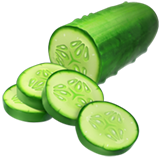Cucumber (Food & Drink - Food-Vegetable)
