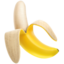 Banana Emoji (Apple)