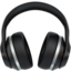 Headphone Emoji (Apple)