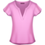 Woman'S Clothes Emoji (Apple)