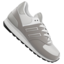 Running Shoe Emoji (Apple)