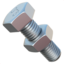 Nut And Bolt Emoji (Apple)