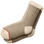 Socks Emoji (Apple)