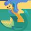 suv parisi Emoji (Facebook)