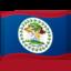 Belize Emoji (Google)