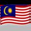 Malaysia Emoji (Google)