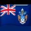 Tristan Da Cunha Emoji (Google)