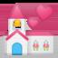Wedding Emoji (Google)
