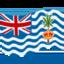 Diego Garcia Emoji (Messenger)