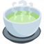 Teacup Without Handle Emoji (Messenger)