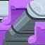 microfon Emoji (Messenger)