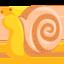 snigel Emoji (Messenger)