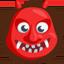 Ogre Emoji (Messenger)