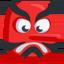 Goblin Emoji (Messenger)