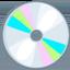 disco ottico Emoji (Messenger)