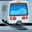 Metro Emoji (Messenger)